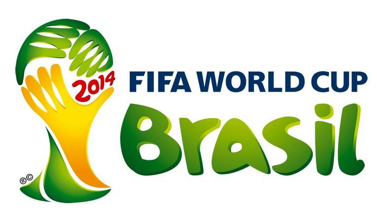 2014-world-cup-football_1401770936