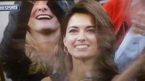 Marin Cilic Wins First Grand Slam US Open girlfriend
