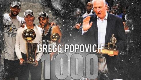 GreggPopovich1000FS