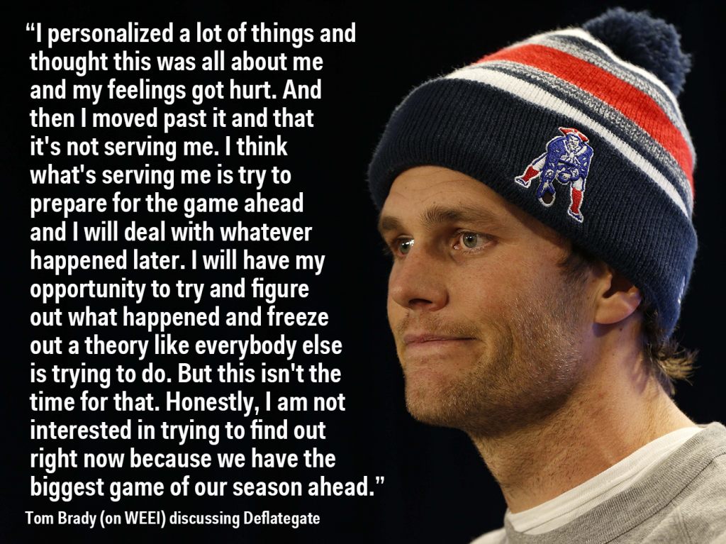 tombradydeflategatequote