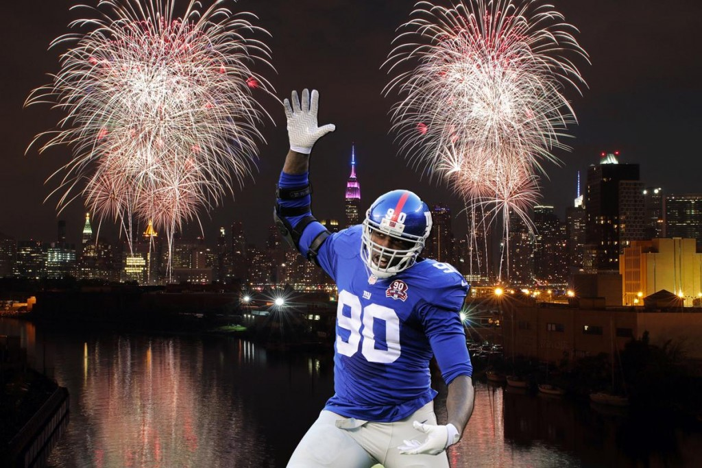 jason-pierre-paul fireworks pic