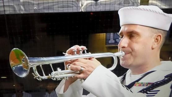 Yankees bid farewell to Yogi Berra2