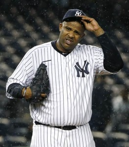 C.C. Sabathia gets win for Yankees