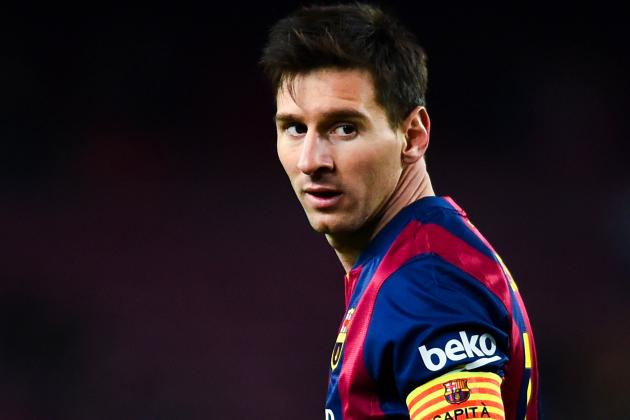 Lionel Messi tax fraud pic 10 8 15
