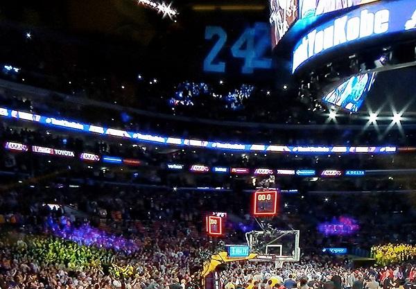Kobe farewell game2 4 14 16 600px