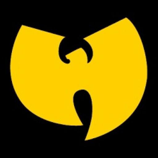 cropped-wu-tang-logo.jpg