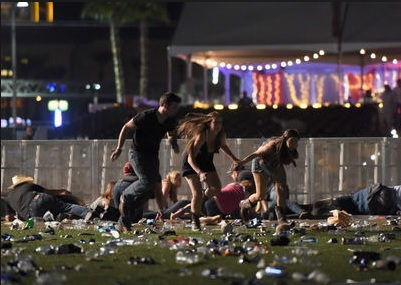 las vegas mass shooting oct 2 2017