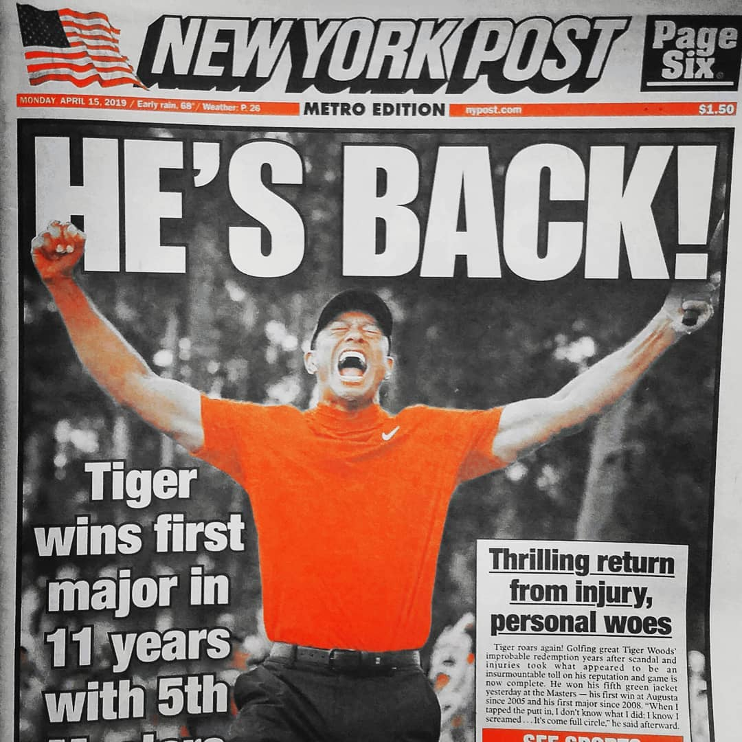 tigerwoodsnypostcoverinstagramfiltered